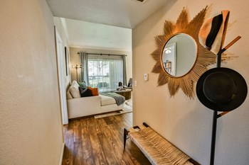 5555 New Territory Blvd 1-3 Beds Apartment for Rent Photo Gallery 1