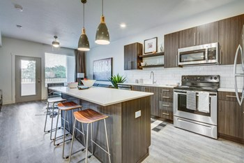 8088 South Uinta View Way 1-3 Beds Apartment for Rent Photo Gallery 1
