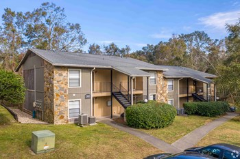 1878 E Nine Mile Rd 1-3 Beds Apartment for Rent Photo Gallery 1