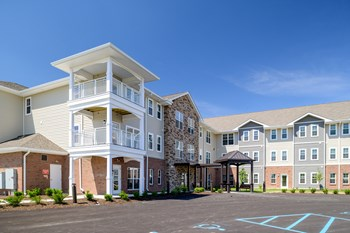 15105 Birchaven Lane 1-2 Beds Apartment for Rent Photo Gallery 1