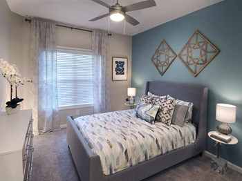 50 Adams Lake Blvd SE 1-3 Beds Apartment for Rent Photo Gallery 1
