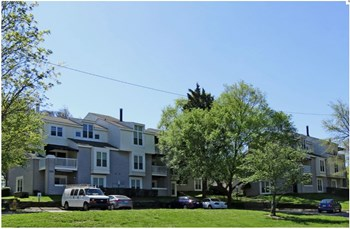 9115 Olmsted Drive 1-2 Beds Apartment for Rent Photo Gallery 1