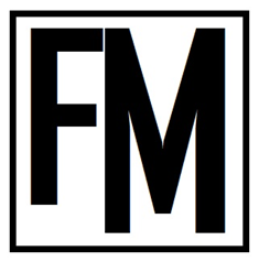 Flexible Management Logo