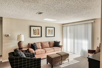 6959 Castle Ct. 1-2 Beds Apartment for Rent Photo Gallery 1