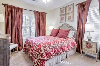 16500 Stedham Circle 1-3 Beds Apartment for Rent Photo Gallery 1