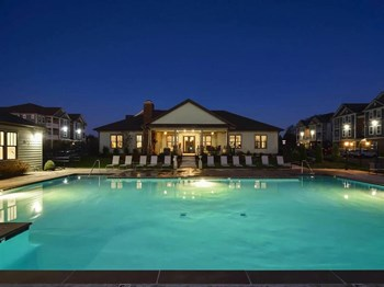 2477 Palomar Cr. 1-2 Beds Apartment for Rent Photo Gallery 1