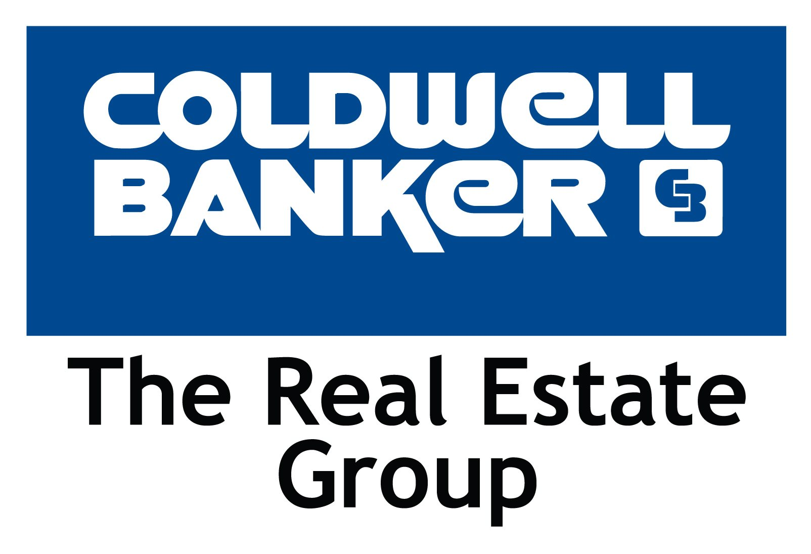 Coldwell Banker The Real Estate Group Property Management Property Logo 1