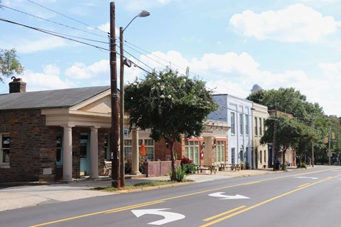 now leasing historic downtown hillsborough nc