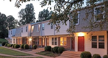 725 Mill Stream Lane 1-4 Beds Townhouse for Rent Photo Gallery 1