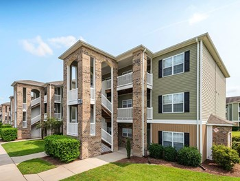 136 Parsley Lane #108 2 Beds Apartment for Rent Photo Gallery 1