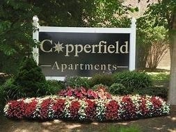 4016 Copperfield Dr #76 2 Beds Apartment for Rent Photo Gallery 1