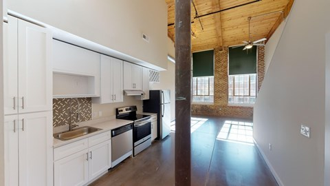 renovated modern kitchen apartments for rent hillsborough