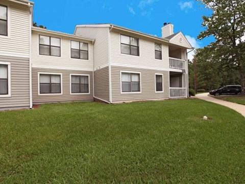 apartments for rent durham nc