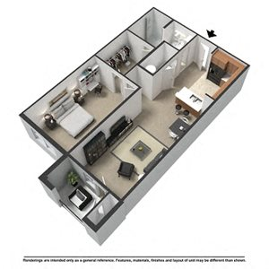 landon creek floor plan