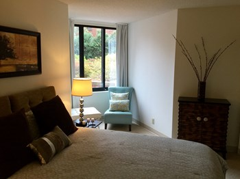 150 Huntington Ave 1-3 Beds Apartment for Rent Photo Gallery 1