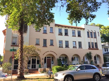 417 4th Street N Studio-2 Beds Apartment for Rent Photo Gallery 1