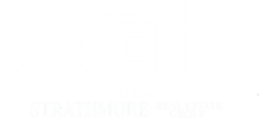 Strathmore Real Estate Group Logo 1