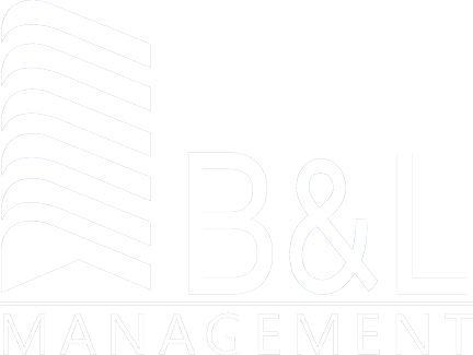 B & L Management Company Property Logo 5