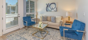 1375 E Channel Island Blvd 1-3 Beds Apartment for Rent Photo Gallery 1