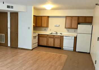 100 LORETTA LANE 1-3 Beds Apartment for Rent Photo Gallery 1