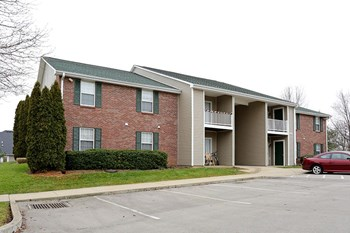 271 Williamsburg Lane 2-3 Beds Apartment for Rent Photo Gallery 1