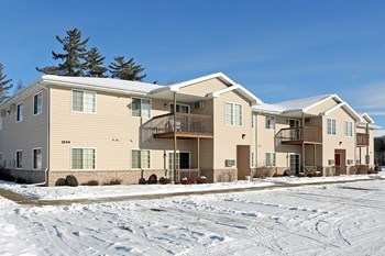 1640 West Davenport Street #1 1-3 Beds Apartment for Rent Photo Gallery 1