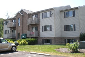 500 Anchor Drive 2 Beds Apartment for Rent Photo Gallery 1