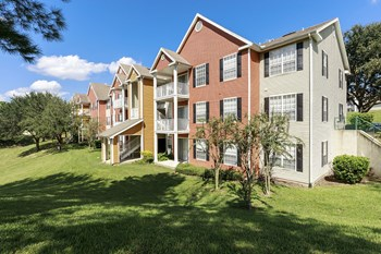 600 River Birch Court 1-3 Beds Apartment for Rent Photo Gallery 1