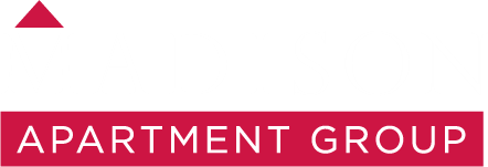 Madison Apartment Group Property Logo 4