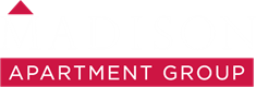 Madison Apartment Group Logo 1