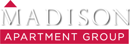 Madison Apartment Group Property Logo 16