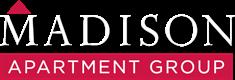 Madison Apartment Group Logo 1