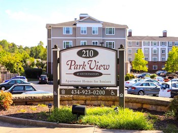 210 South Pantops Drive 1-2 Beds Apartment for Rent Photo Gallery 1