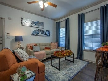 401 Teravista Pkwy 1 Bed Apartment for Rent Photo Gallery 1