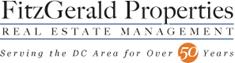 FitzGerald Properties Logo 1