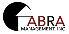 ABRA Management, Inc. Logo 1