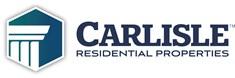 Carlisle Residential Properties Logo 1