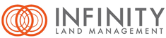 Infinity Land Management Logo 1