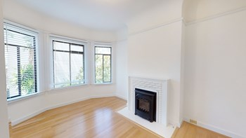 104 Guerrero Street 2-4 Beds Apartment for Rent Photo Gallery 1