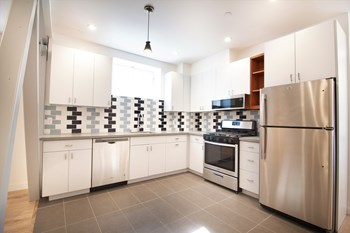 750 14Th Street Studio-3 Beds Apartment for Rent Photo Gallery 1