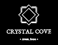 Crystal Cove LLC Logo 1