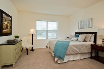 1410 Curry Road 1-3 Beds Apartment for Rent Photo Gallery 1