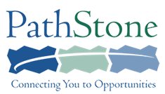 PathStone Management Corporation Logo 1