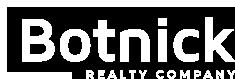 Botnick-Realty-Company_logo-WT