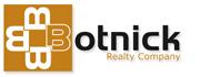 Botnick Realty Logo 1