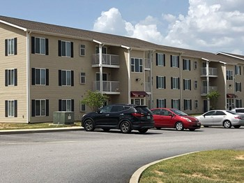 3731 Peach Orchard Rd 1-2 Beds Apartment for Rent Photo Gallery 1