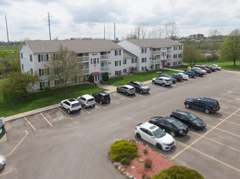 1103 S. Latson Rd. 1 Bed Apartment for Rent Photo Gallery 1
