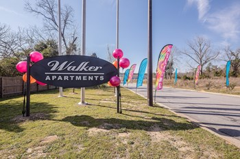 3731 Peach Orchard Rd 1 Bed Apartment for Rent Photo Gallery 1