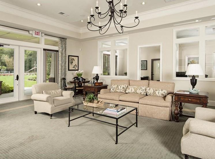 The Legacy at Walton Oaks Apartment Homes, Augusta GA Legacy Center
