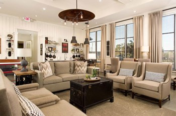 1625 Oak Farm Dr 1-3 Beds Apartment for Rent Photo Gallery 1